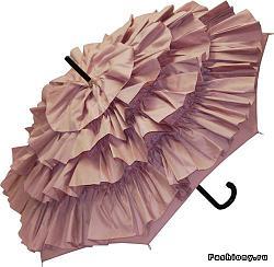 Зонт-21-jpg