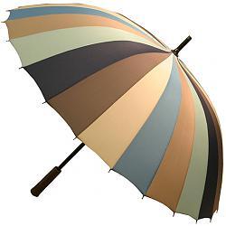 Зонт-%25d0%25b6%25d0%25b5%25d0%25bd%25d1%2581%25d0%25ba%25d0%25b8%25d0%25b5-%25d0%25b7%25d0%25%25d0%25bd%25d1%2582%25d1%258b-25-jpg