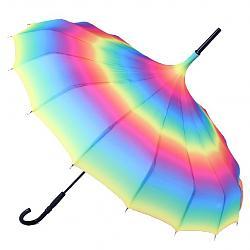 Зонт-avu63h6kdrc-jpg