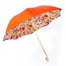 Зонт-14-jpg