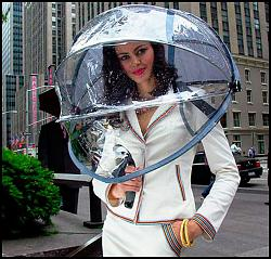 Зонт-1337404232_umbrella-jpg