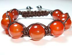 Шамбала, а так же различные браслеты из натуральных камней.-11-7-jpg