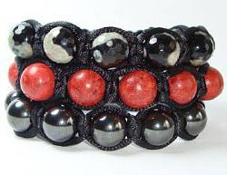 Шамбала, а так же различные браслеты из натуральных камней.-11-10-jpg