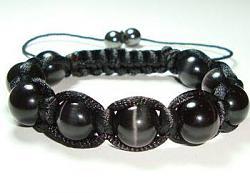 Шамбала, а так же различные браслеты из натуральных камней.-11-19-jpg