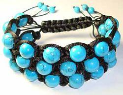 Шамбала, а так же различные браслеты из натуральных камней.-11-20-jpg
