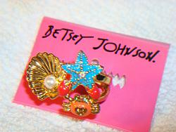 Кольца от BETSEY JOHNSON-11-18-jpg