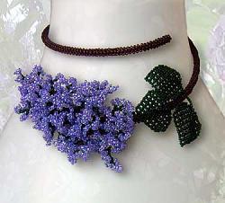 Чем привлекательны украшения из бисера?-iz-bisera-ukrasheniya-jpg