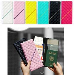 Обложка на паспорт-11-7-jpg