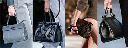 Модная сумка 2013-2014 года-38-jpg