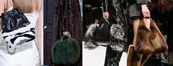 Модная сумка 2013-2014 года-101-jpg