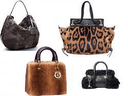 Модная сумка 2013-2014 года-e050e0a0f9de1eaf201967a410fb82d6-jpg