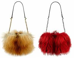 Модная сумка 2013-2014 года-55413783-1319423844-thoi-trang-tui-louboutin-06-jpg