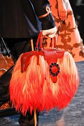 Модная сумка 2013-2014 года-louis-vuitton-fall-winter-handbags-2012-2013-21-jpg