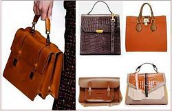 Модная сумка 2013-2014 года-sumka-jpg