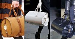 Модная сумка 2013-2014 года-3-sumky-jpg