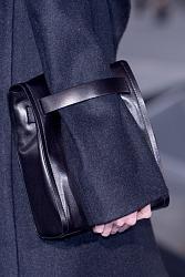 Модная сумка 2013-2014 года-nandbag-fall_41-jpg