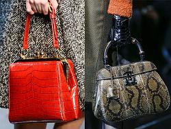 Модная сумка 2013-2014 года-20-jpg