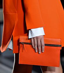 Модная сумка 2013-2014 года-klatch-v-ton-s-palto-jpg
