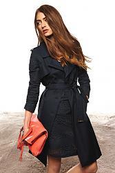 Модная сумка 2013-2014 года-osen-dolzhna-byit-yarkoy-foto-jpg