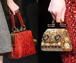 Модная сумка 2013-2014 года-sumka20131-jpg