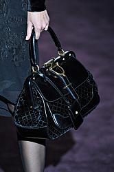 Модная сумка 2013-2014 года-sumki-sakvoyazhi-vernulis-jpg