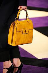 Модная сумка 2013-2014 года-yarkie-aktsentyi-nikto-ne-otmenyal-jpg