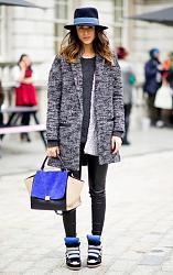 Модная сумка 2013-2014 года-yarkie-sumki-dlya-smelyih-jpg