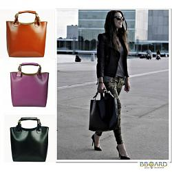 Стильная сумка-шопер-374854-1-jpg