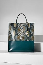 Стильная сумка-шопер-760_zoom-jpg