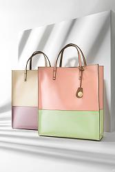 Стильная сумка-шопер-911_zoom-jpg