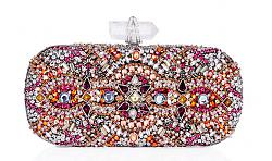 Cтразы и крупные камни-embedded_marchesa_clutches_and_bags_for_fall_2013_17-jpg