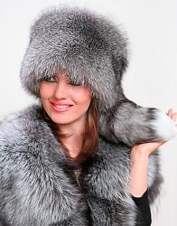 Головные уборы для зимы-shapka26_sudarynja-ru_-jpg