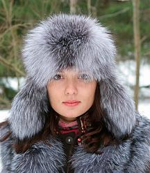 Головные уборы для зимы-shapka24_sudarynja-ru_-jpg