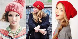 Головные уборы для зимы-hat-zima-2013-2-jpg