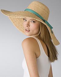 Шляпка из хрустящей соломки-11-3-jpg