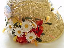 Шляпка из хрустящей соломки-11-4-jpg