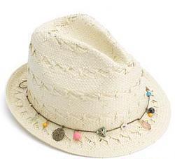 Шляпка из хрустящей соломки-11-6-jpg