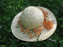 Шляпка из хрустящей соломки-11-7-jpg