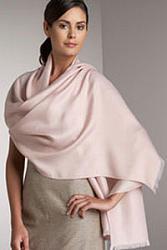 Актуальны ли этой зимой палантины?-wpid-scarf-mn-07-jpg