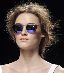 Уместно - ли носить солнцезащитные очки поздней осенью?-1381925046_sunglasses-01-jpg
