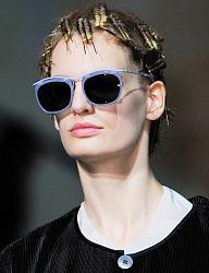 Уместно - ли носить солнцезащитные очки поздней осенью?-1381925053_sunglasses-10-jpg