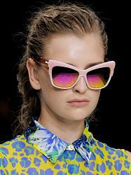 Уместно - ли носить солнцезащитные очки поздней осенью?-1381925053_sunglasses-17-jpg