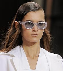 Уместно - ли носить солнцезащитные очки поздней осенью?-1381925058_sunglasses-14-jpg