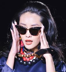 Уместно - ли носить солнцезащитные очки поздней осенью?-1381925062_sunglasses-09-jpg