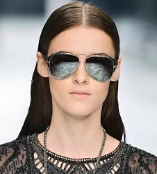 Уместно - ли носить солнцезащитные очки поздней осенью?-1381925067_sunglasses-22-jpg