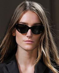 Уместно - ли носить солнцезащитные очки поздней осенью?-1381925085_sunglasses-06-jpg