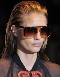 Уместно - ли носить солнцезащитные очки поздней осенью?-1381925105_sunglasses-13-jpg
