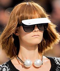 Уместно - ли носить солнцезащитные очки поздней осенью?-1381925108_sunglasses-07-jpg