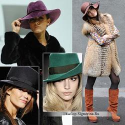 Какую шапку носить с норковой шубой-kakoj-golovnoj-ubor-podhodit-k-shub_4-jpg