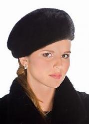 Какую шапку носить с норковой шубой-norkovye-shapki_0_2-1305739640-jpg